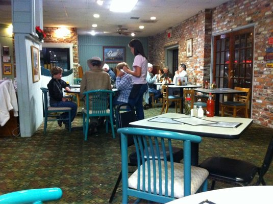 Jeneane's at Pinebrook